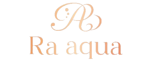 【公式】Ra aqua ラアクア アンチエイジングケアサロン 千歳